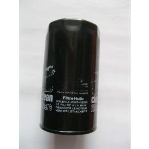 Filtr Oleju 3.0 L wyższy Clean