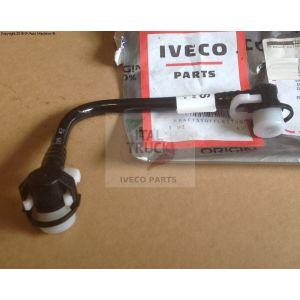 Przewód paliwa Iveco EuroCargo