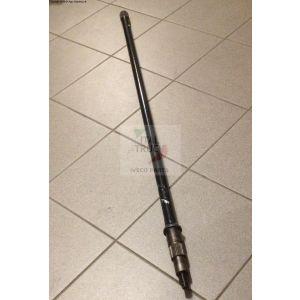 Drążek Skrętny 29mm, lewy