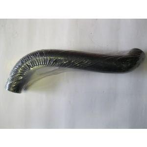 Rura gumowa chłodnicy 35 mm