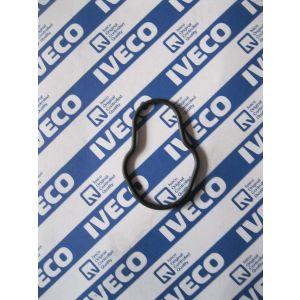 O-ring uszczelka pompy paliwa