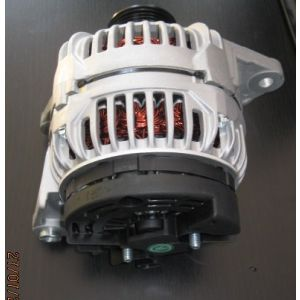 Alternator Iveco Daily Fiat Ducato silniki 2.3 l