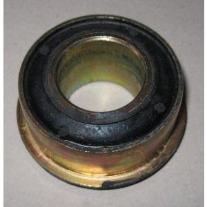 Tuleja drążka skrętnego Przód Iveco Daily 99-06 65C