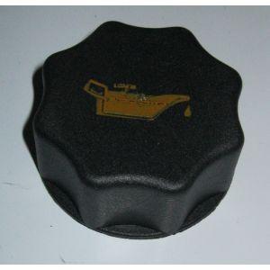 Korek wlewu oleju fi - 57mm