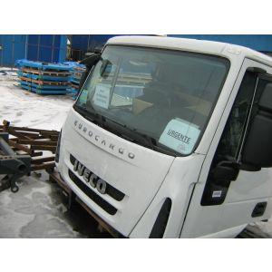Kabina Iveco Eurocargo 150E28 2014r