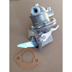 Pompa paliwa Iveco 8041/60/61